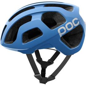 POC Octal Bike Helmet blue